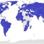 NYC member states