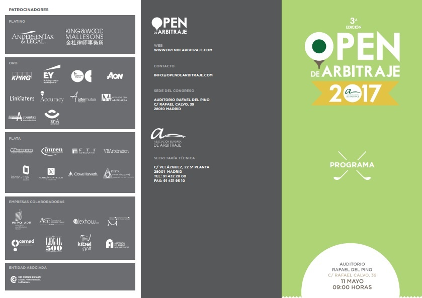 Programa OPEN (2)